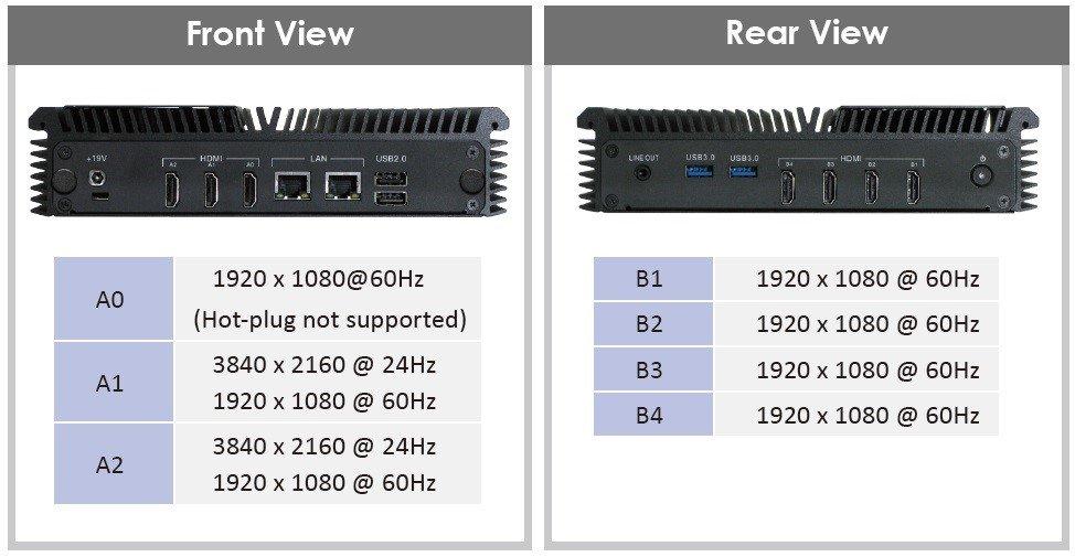 EA1367 Player-2